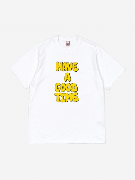 20ea5cb7 Have A Good Time Clothing for Men | Goodhood
