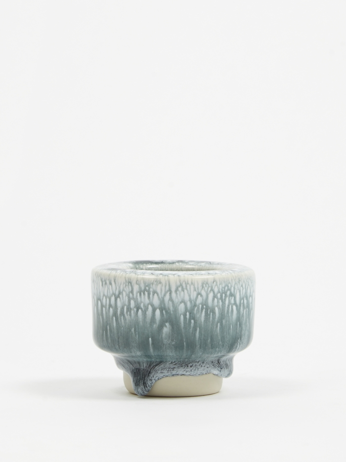Studio Arhoj Glow Candle Holder - Earth (Image 1)