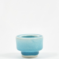 Studio Arhoj Glow Candle Holder - Colour