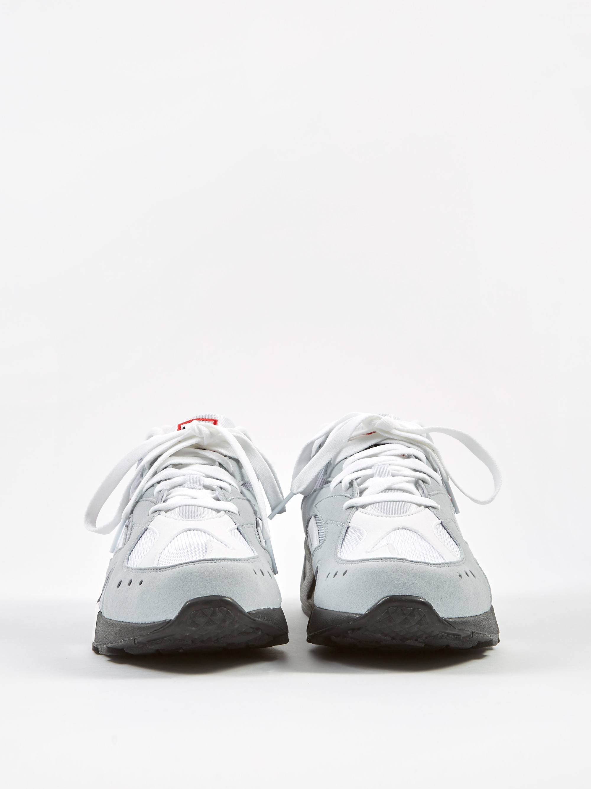 cab19a7ccf1 Reebok x Have A Good Time Aztrek - Cool Shadow Cold Grey White