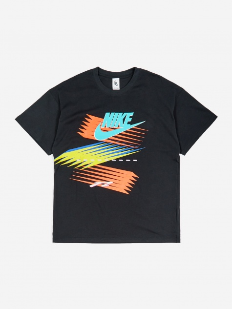 6e2415783 Nike Trainers & Clothing for Men | Goodhood