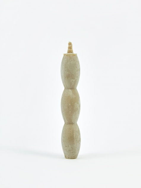 NANAO Japanese Candle - Style A