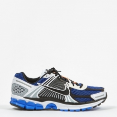 Nike Zoom Vomero 5 SE SP - White / Racer Blue / Black Sail