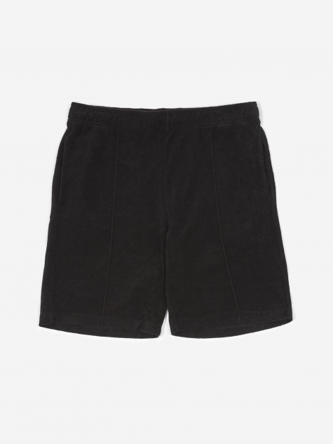 Terry Short - Black