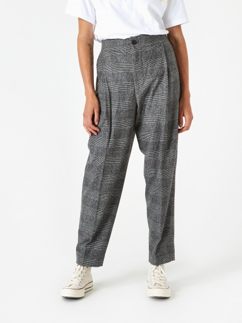 Women's Trousers | Goodhood