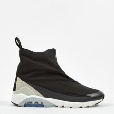 Nike x Ambush Air Max 180 High - Black/ Pale Grey