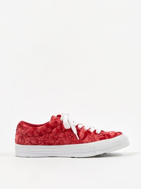 x Golf Le Fleur One Star - Barbados Cherry