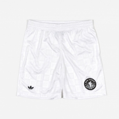 Adidas x NTS Short - White