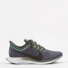 Nike Zoom Pegasus Turbo Betrue - Anthracite/Black/Grey/White