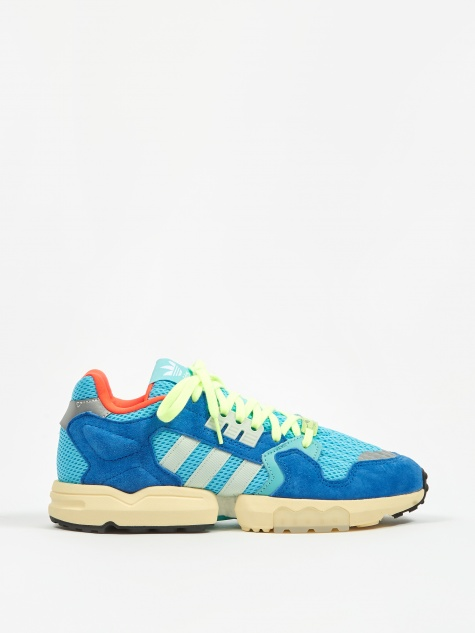 UK9.5 Adidas originals London city series | in Hackney, London | Gumtree