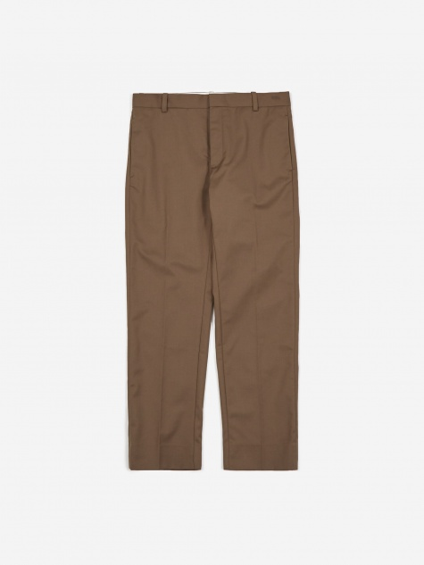 Tristan Trouser - Brown