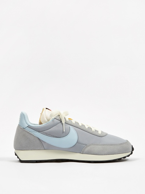 Air Tailwind 79 - Wolf Grey/Antartica/Sail/Black