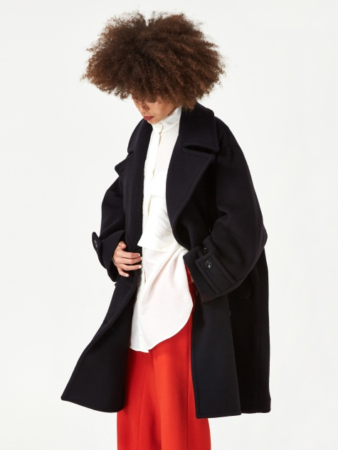 Women's Clothing | Curated Fashion | Goodhood