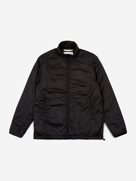 Alta Light 2.0 Jacket - Black
