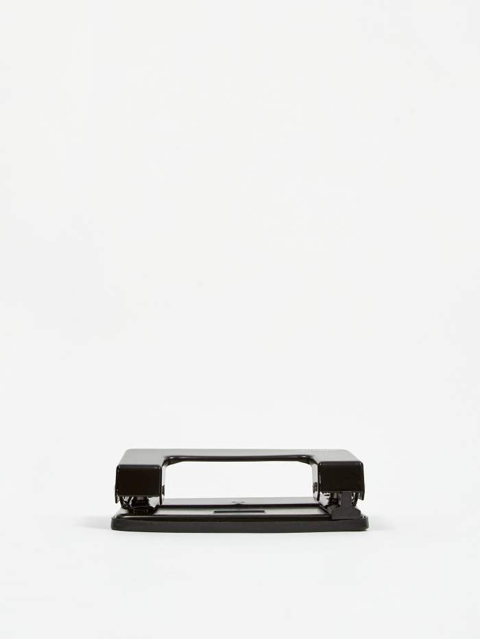 Nomess Two-Hole Punch (Image 1)