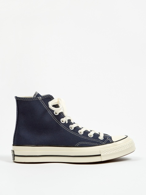 Chuck Taylor All Star 70 Always On Hi - Obsidian/Egret/