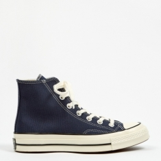 Converse Chuck Taylor All Star 70 Always On Hi - Obsidian/Egret/