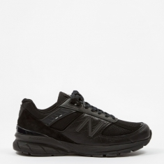 New Balance x Engineered Garments M990EGB5 - Black