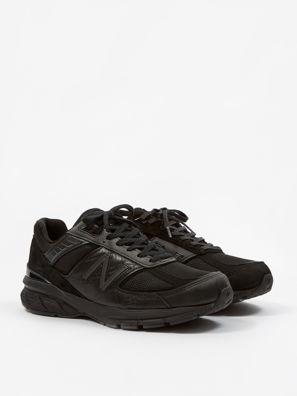 acheter en ligne a0767 ebe69 New Balance x Engineered Garments M990EGB5 - Black
