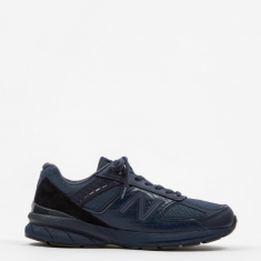 New Balance x Engineered Garments M990EGN5 - Navy