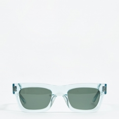 Sun Buddies Greta Sunglasses - Gin & Tonic