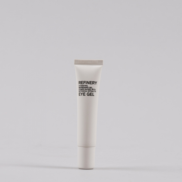 Refinery Eye Gel - 15ml (Image 1)
