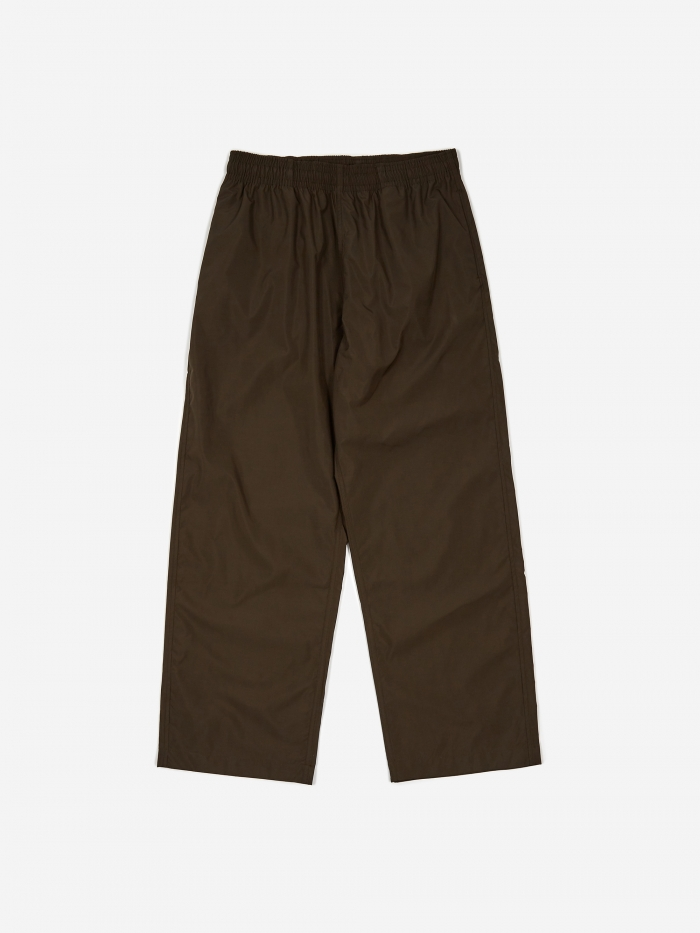 Our Legacy Reduced Trouser - Cigar Brown (Image 1)