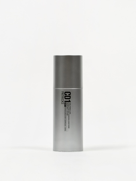 CD1 Daily Stimulating & Thickening Conditioner 200ml