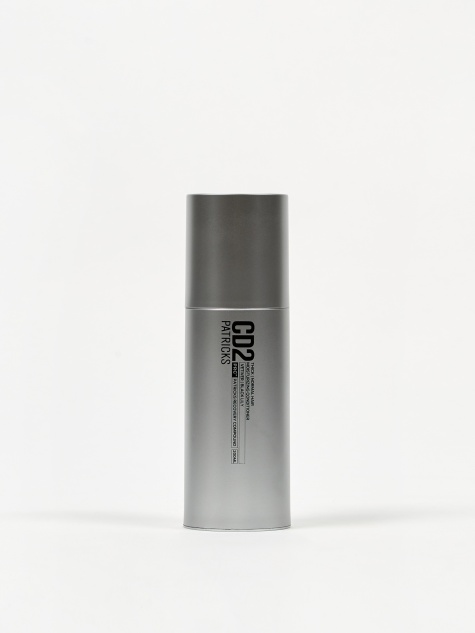 CD2 Moisturising Conditioner 200ml