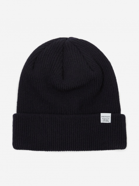 0ba8075aa Men's Hats, Caps & Beanies | Goodhood