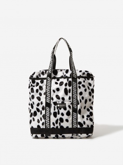 x LeSportsac Tote Bag - White