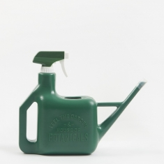 Time Concept, Inc. Spray Sprinkler - Green