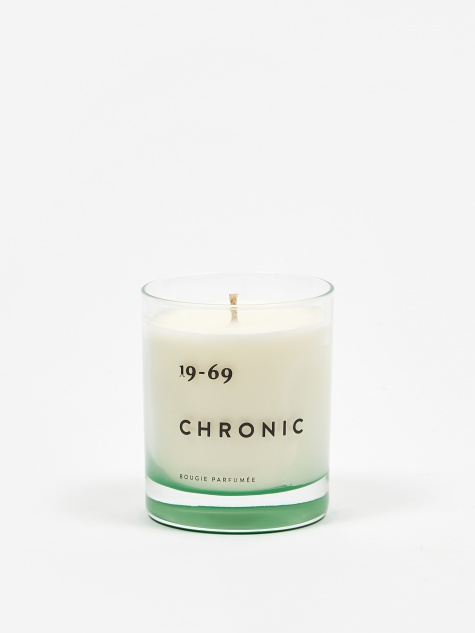 Chronic Candle - 200ml