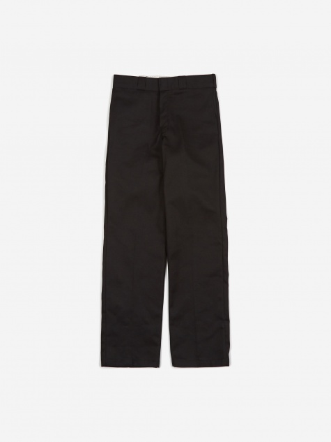 Original 874 Work Trousers - Black