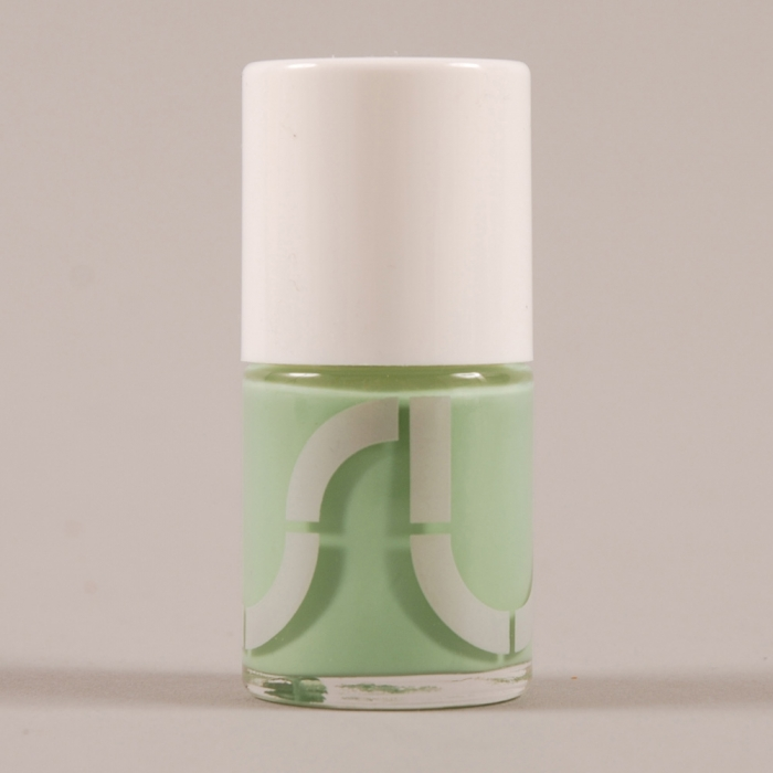 Uslu Airlines Nail Polish - GEL (Image 1)