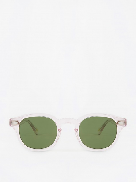 Lemtosh Sunglasses - Blush