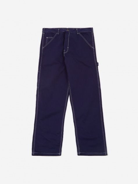 Overdye OG Painter Pant - Midnight Navy