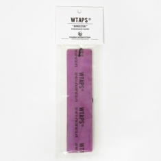 WTAPS x Kuumba Breeze Fragrance - Purple