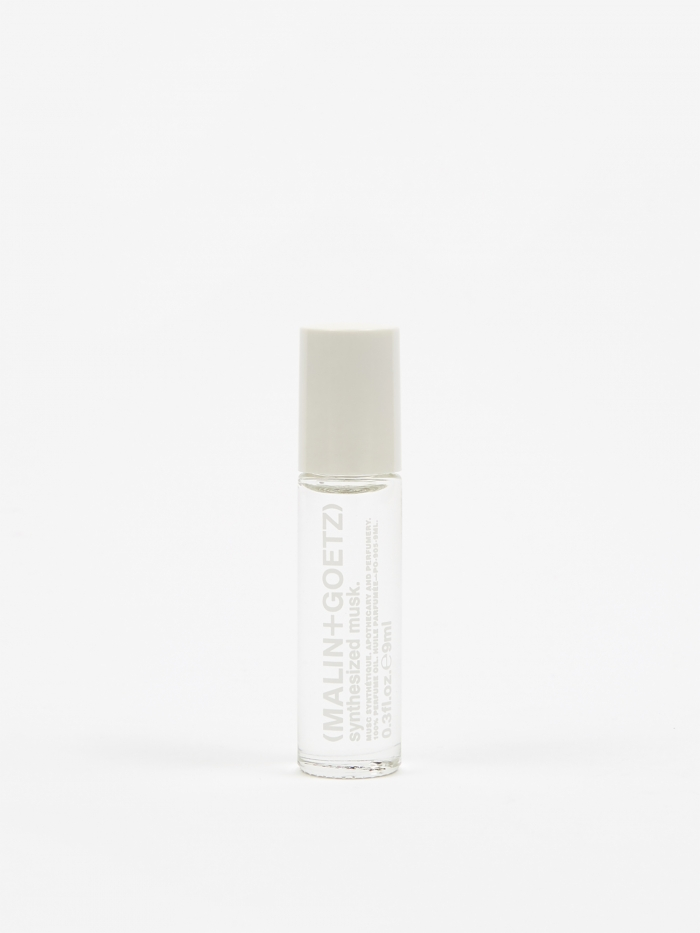 Malin+Goetz Perfume Oil - Synthesized Musk (Image 1)