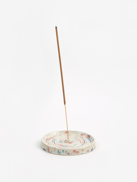 Incense Stick Holder - Speckle