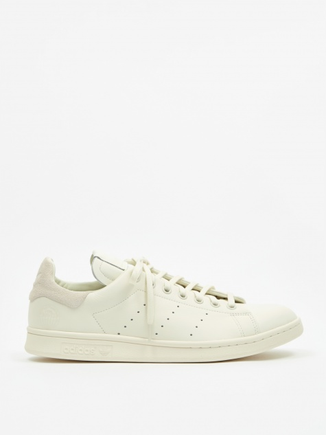 Stan Smith Recon - White
