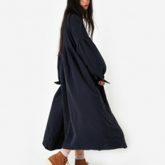 LF Markey Magnum Dress - Navy