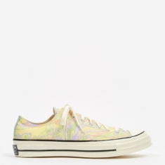 Converse Marble Chuck Taylor 70 Ox - Multi