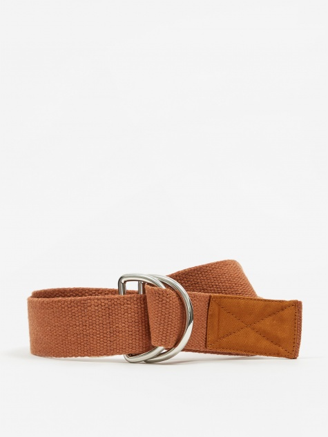 Cinta Belt - Tobacco