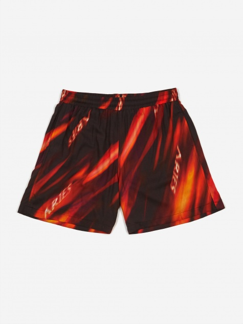 Fyre Board Short - Multi