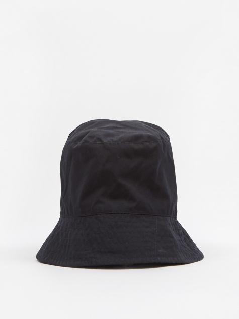 Bucket Hat - Dark Navy