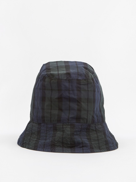 Bucket Hat - Blackwatch