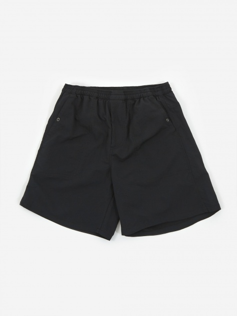 Alphadry Easy Short - Black