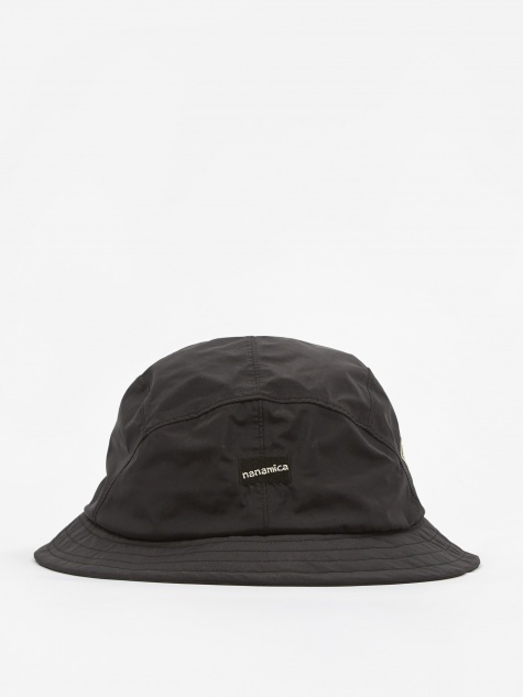 GORE-TEX Hat - Black