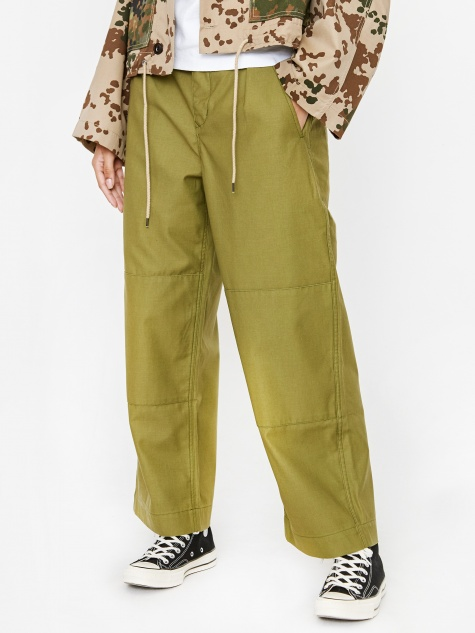 Field Chino Forest Camo  - Olive